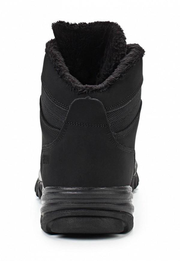 Мужские ботинки Ascot SH 2363 STUDENT: изображение 3