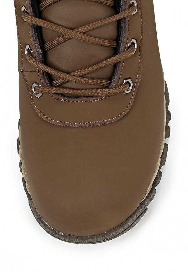 Мужские ботинки Ascot SH 2364 STUDENT: изображение 2