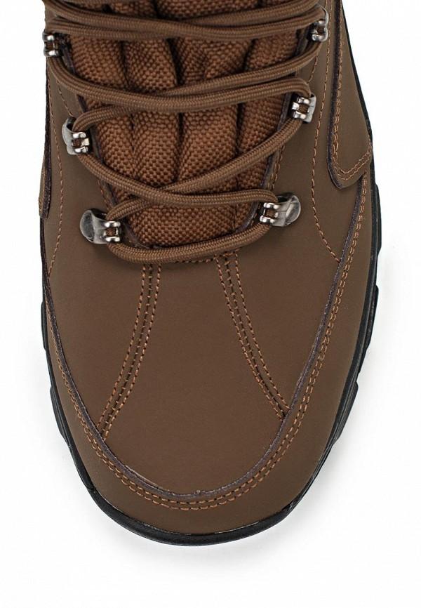 Мужские ботинки Ascot SH 2406-02 NOMAD: изображение 2
