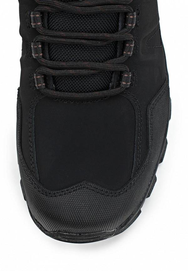 Мужские кроссовки Ascot SH 2680-01 WOLF: изображение 2