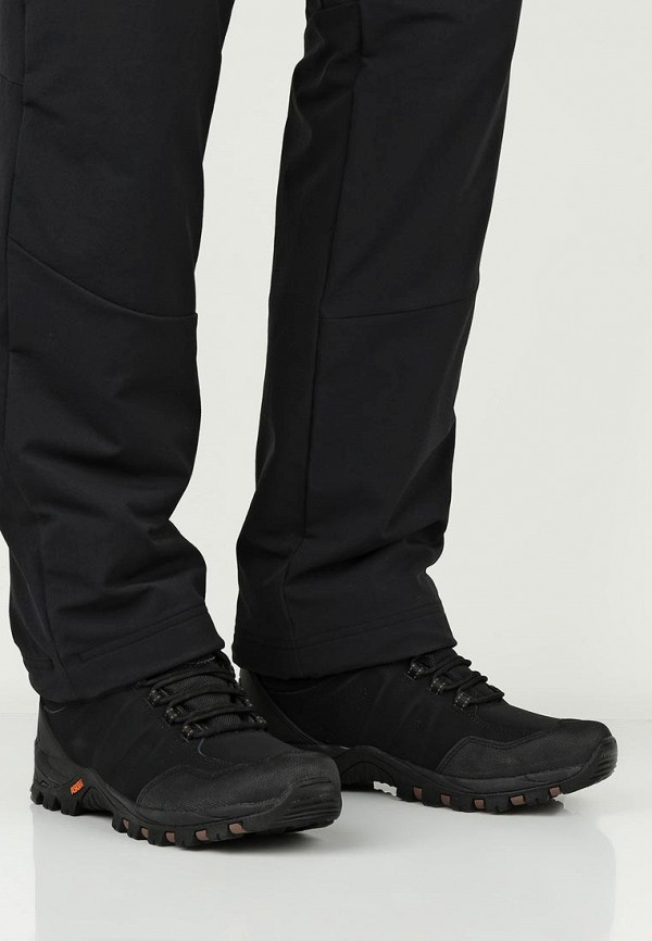 Мужские кроссовки Ascot SH 2680-01 WOLF: изображение 4