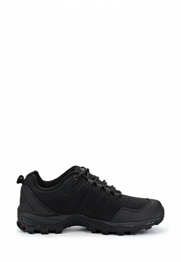 Мужские кроссовки Ascot SH 2680-01 WOLF: изображение 5
