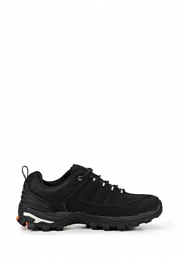 Спортивные мужские ботинки Ascot SH 2681-01 STALKER: изображение 3