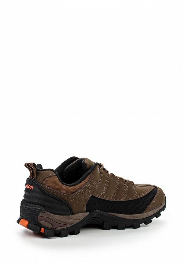 Мужские ботинки Ascot SH 2681-02 STALKER: изображение 4