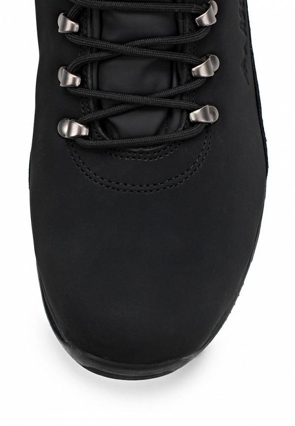 Мужские ботинки Ascot SH 2682-06 CHALLENGER: изображение 2