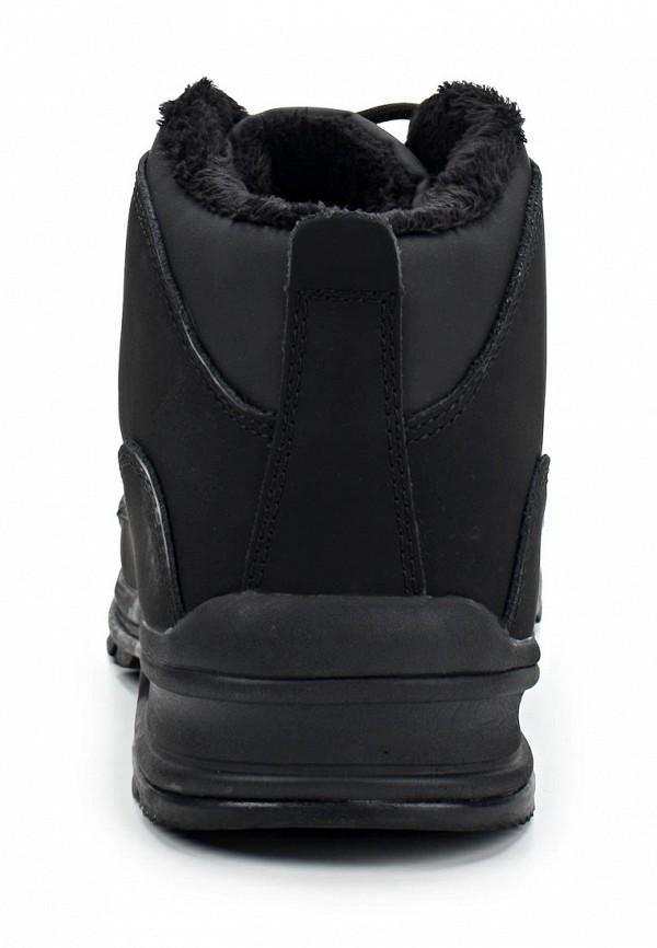 Мужские ботинки Ascot SH 2682-06 CHALLENGER: изображение 3