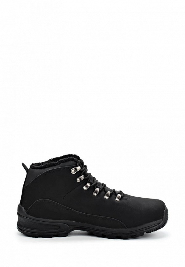 Мужские ботинки Ascot SH 2682-06 CHALLENGER: изображение 4