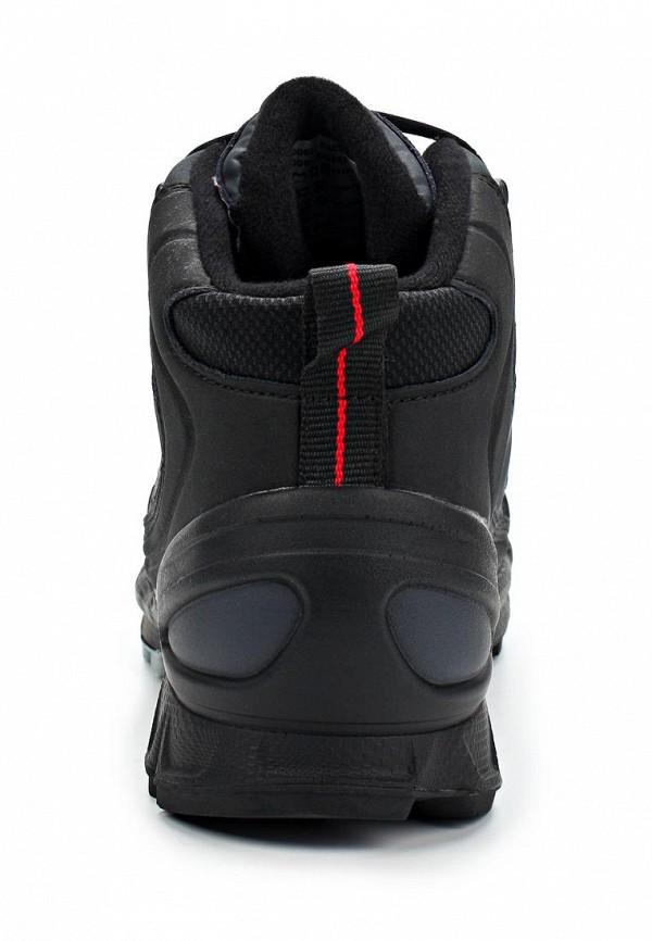 Мужские ботинки Ascot SH 2685-02 DAKOTA: изображение 3