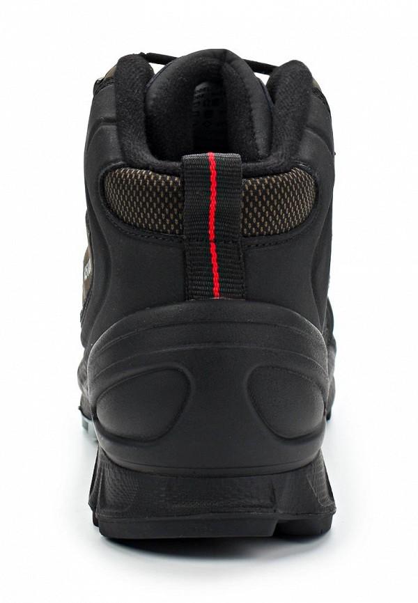 Спортивные мужские ботинки Ascot SH 2685-04 DAKOTA: изображение 3