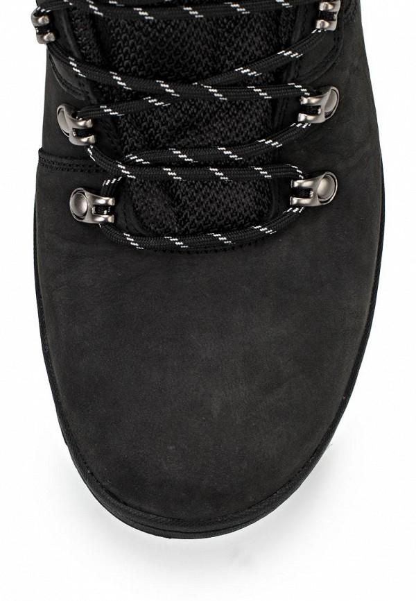 Спортивные мужские ботинки Ascot ST 0210-03 PITER: изображение 2