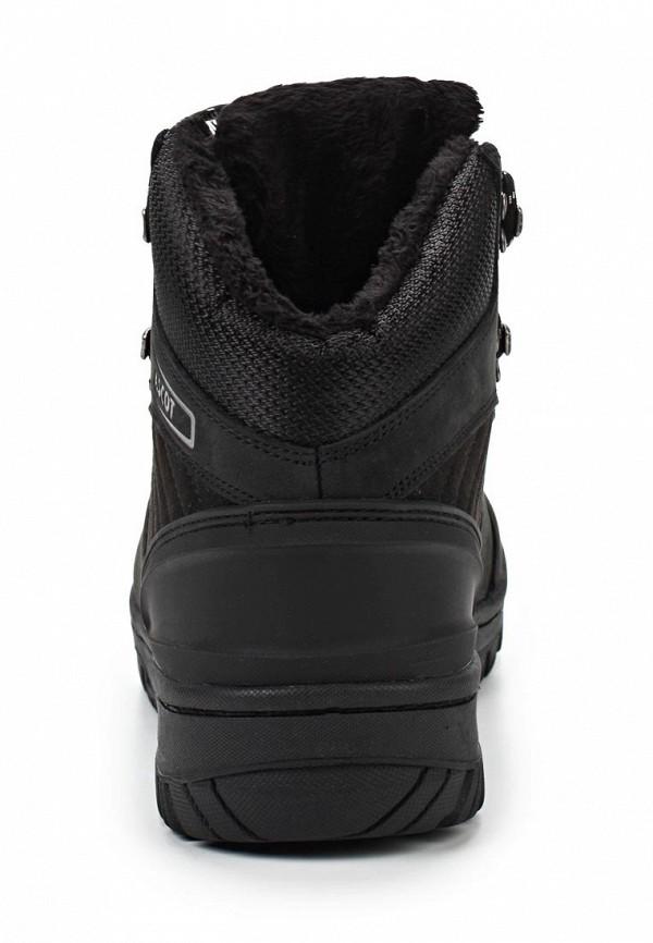 Спортивные мужские ботинки Ascot ST 0210-03 PITER: изображение 3
