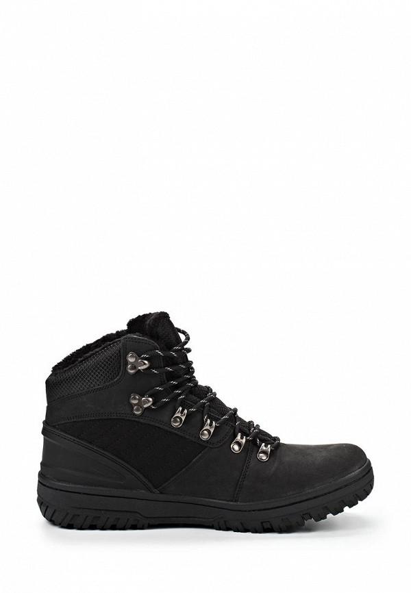 Мужские ботинки Ascot ST 0210-03 PITER: изображение 3