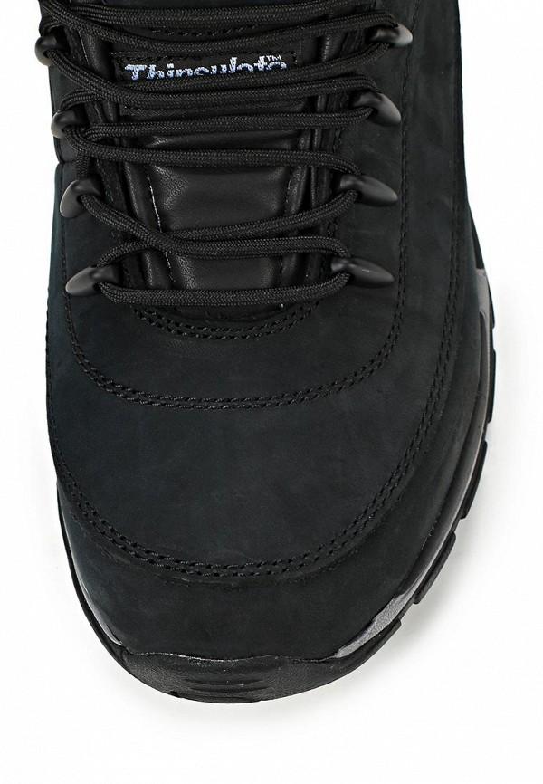 Спортивные мужские ботинки Ascot T879-01 ATACAMA: изображение 2