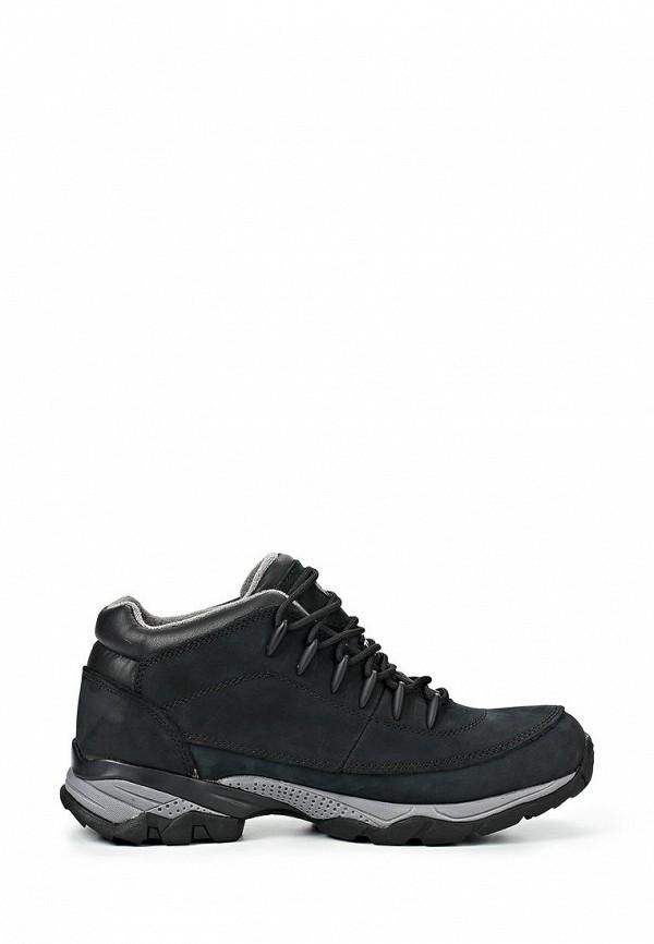Спортивные мужские ботинки Ascot T879-01 ATACAMA: изображение 4