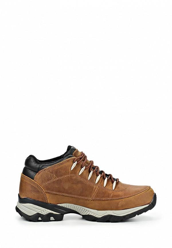Спортивные мужские ботинки Ascot T879-02 ATACAMA: изображение 4