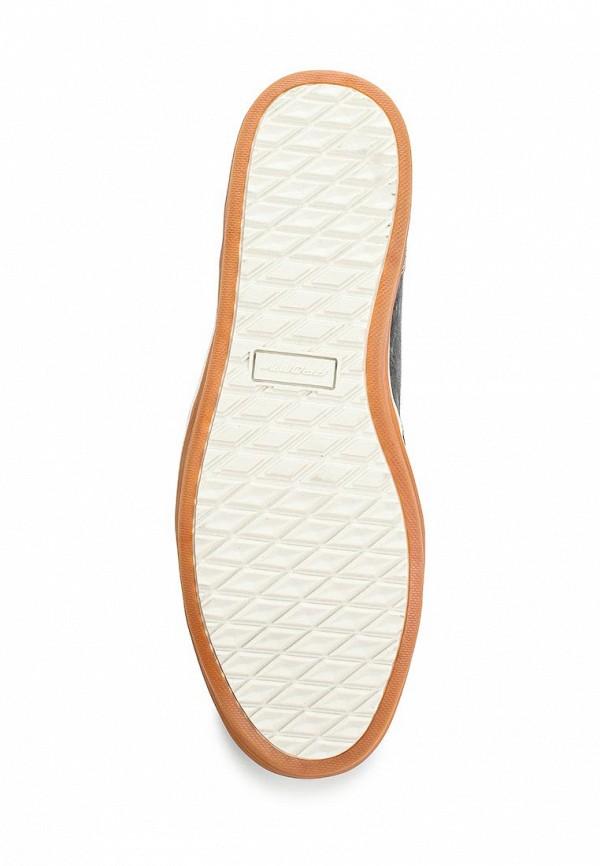 Мужские ботинки Ascot FR 7202 TRENTO: изображение 2
