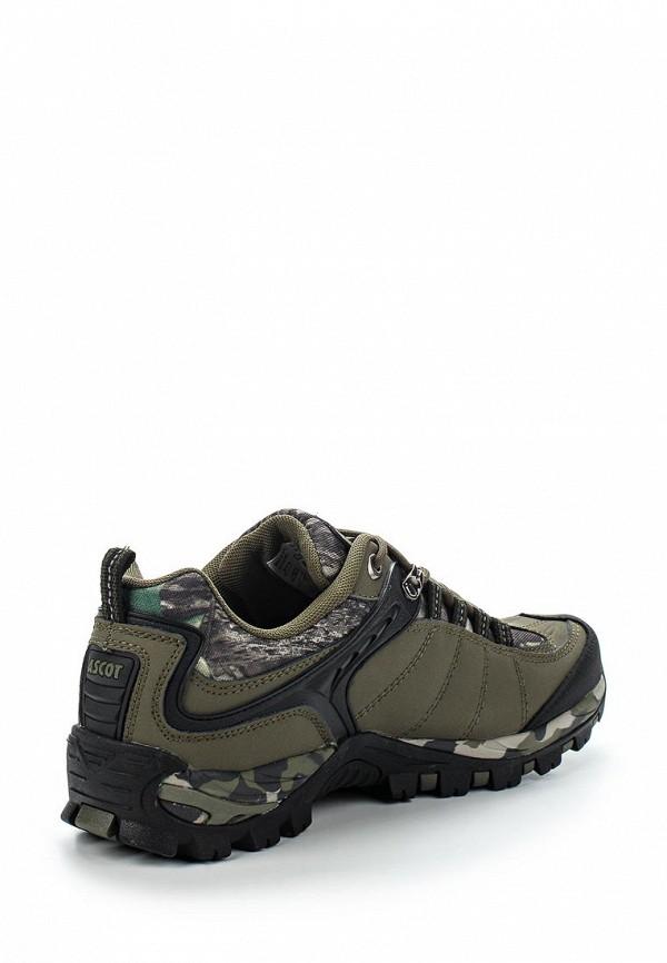 Мужские кроссовки Ascot SH 2120-09 VORTEX: изображение 2