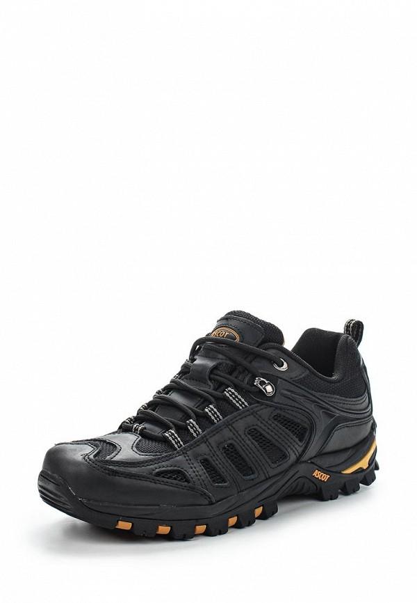 Мужские кроссовки Ascot (Аскот) SH 2120-10 VORTEX