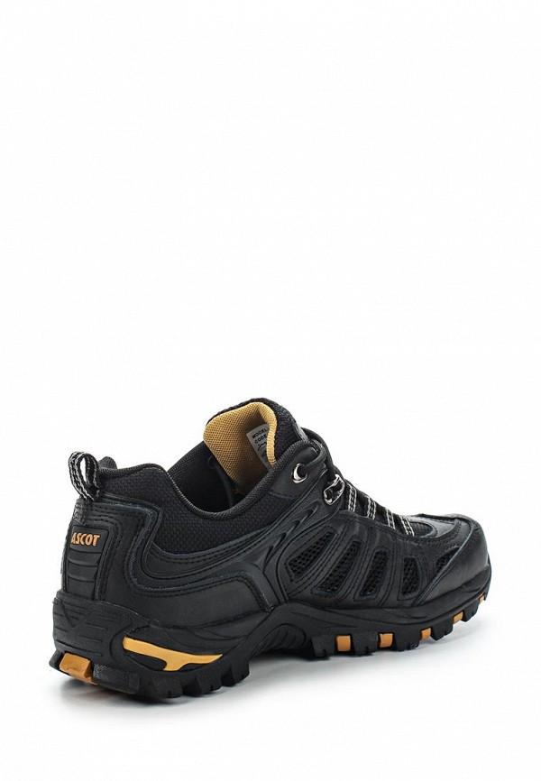 Мужские кроссовки Ascot SH 2120-10 VORTEX: изображение 2