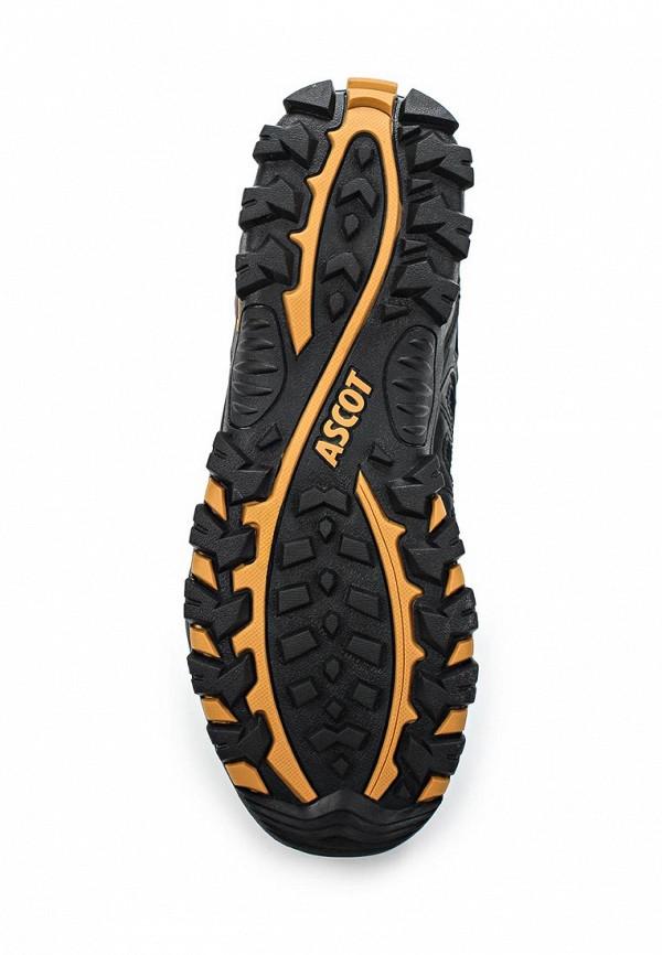Мужские кроссовки Ascot SH 2120-10 VORTEX: изображение 3