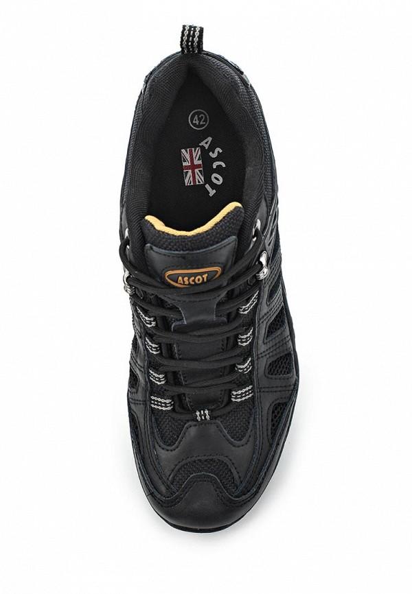 Мужские кроссовки Ascot SH 2120-10 VORTEX: изображение 4