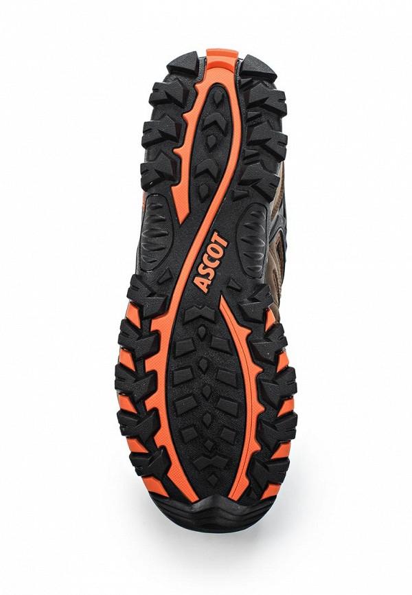 Мужские кроссовки Ascot SH 2120-12 VORTEX: изображение 3