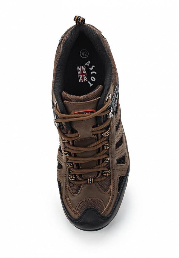 Мужские кроссовки Ascot SH 2120-12 VORTEX: изображение 4