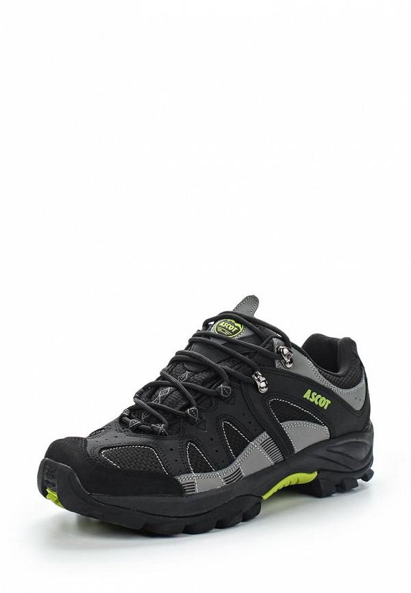Мужские кроссовки Ascot SH 2565 METEOR: изображение 1