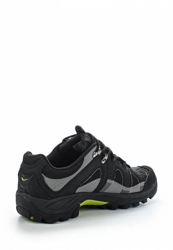 Мужские кроссовки Ascot SH 2565 METEOR: изображение 2