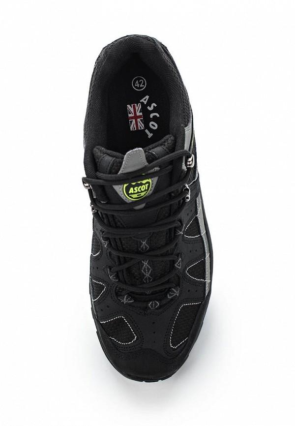 Мужские кроссовки Ascot SH 2565 METEOR: изображение 4