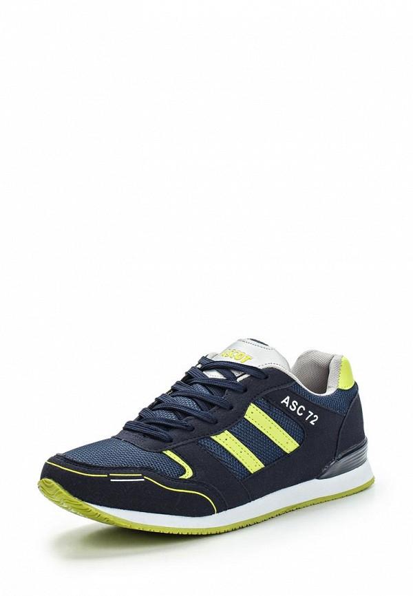 Мужские кроссовки Ascot SJ 3070-05 JESS: изображение 1