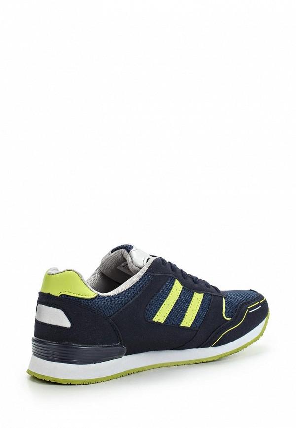 Мужские кроссовки Ascot SJ 3070-05 JESS: изображение 2