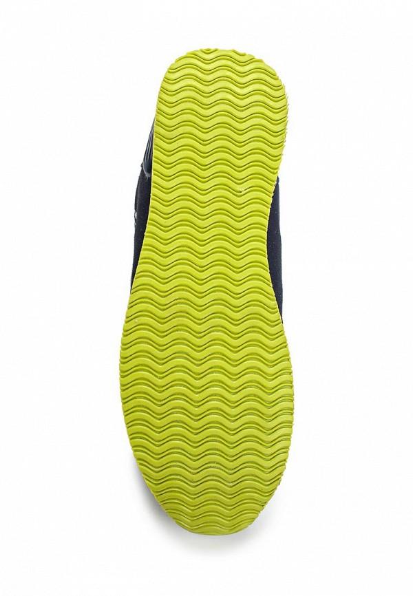 Мужские кроссовки Ascot SJ 3070-05 JESS: изображение 3