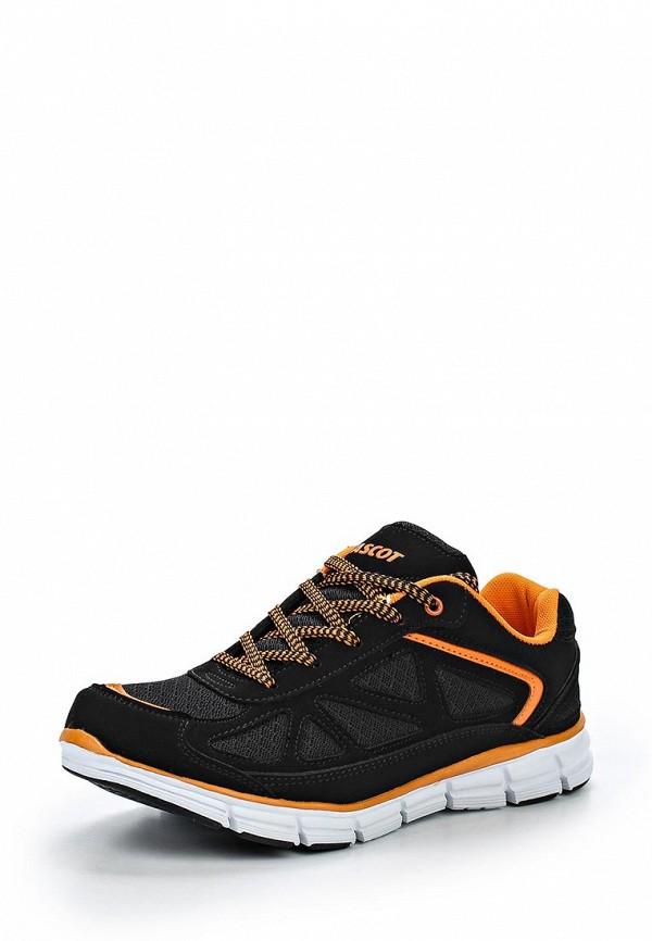 Мужские кроссовки Ascot (Аскот) SJ 3079-01 EAGLE