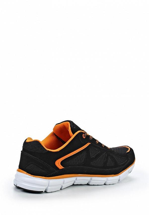 Мужские кроссовки Ascot SJ 3079-01 EAGLE: изображение 2