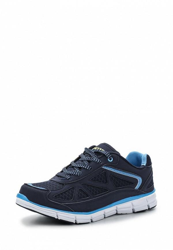 Мужские кроссовки Ascot SJ 3079-02 EAGLE: изображение 1