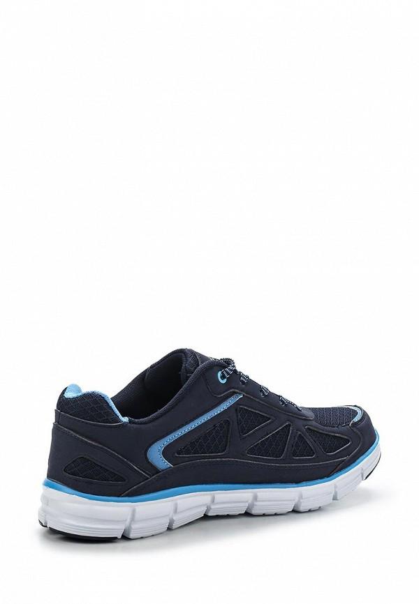 Мужские кроссовки Ascot SJ 3079-02 EAGLE: изображение 2