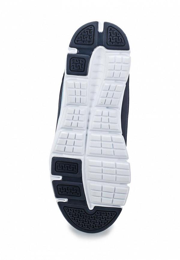 Мужские кроссовки Ascot SJ 3079-02 EAGLE: изображение 3