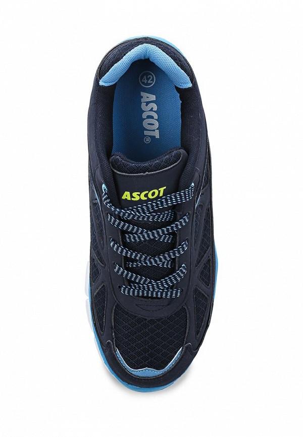 Мужские кроссовки Ascot SJ 3079-02 EAGLE: изображение 4