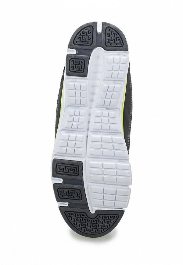 Мужские кроссовки Ascot SJ 3079-03 EAGLE: изображение 3