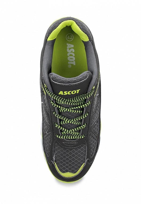 Мужские кроссовки Ascot SJ 3079-03 EAGLE: изображение 4