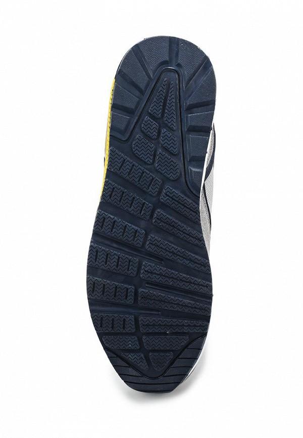 Мужские кроссовки Ascot SJN 90305-01 MAXIM II: изображение 3