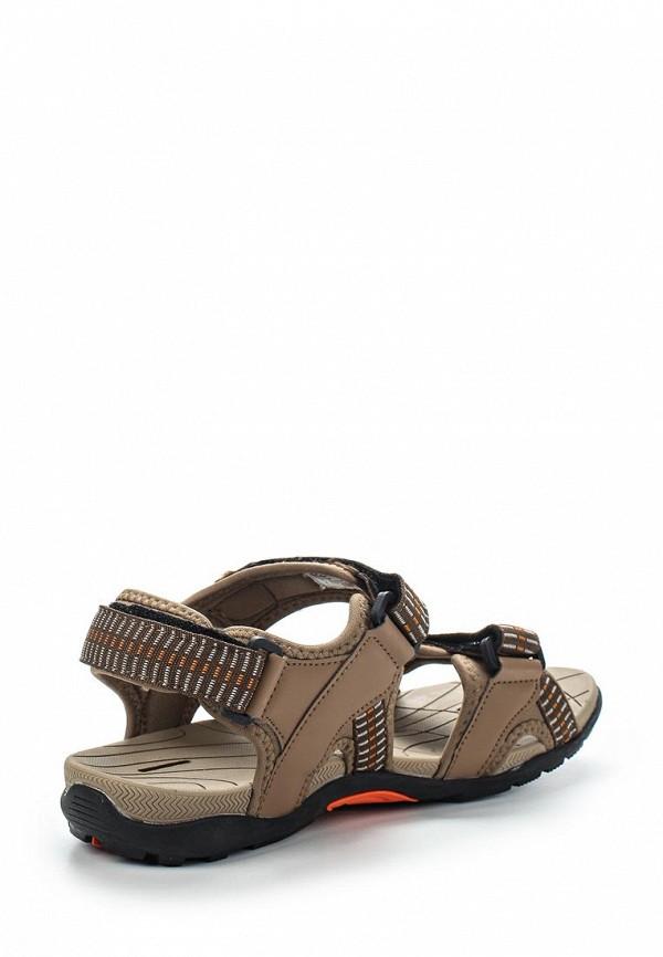 Мужские сандалии Ascot SL 9479-03 JAVA: изображение 2