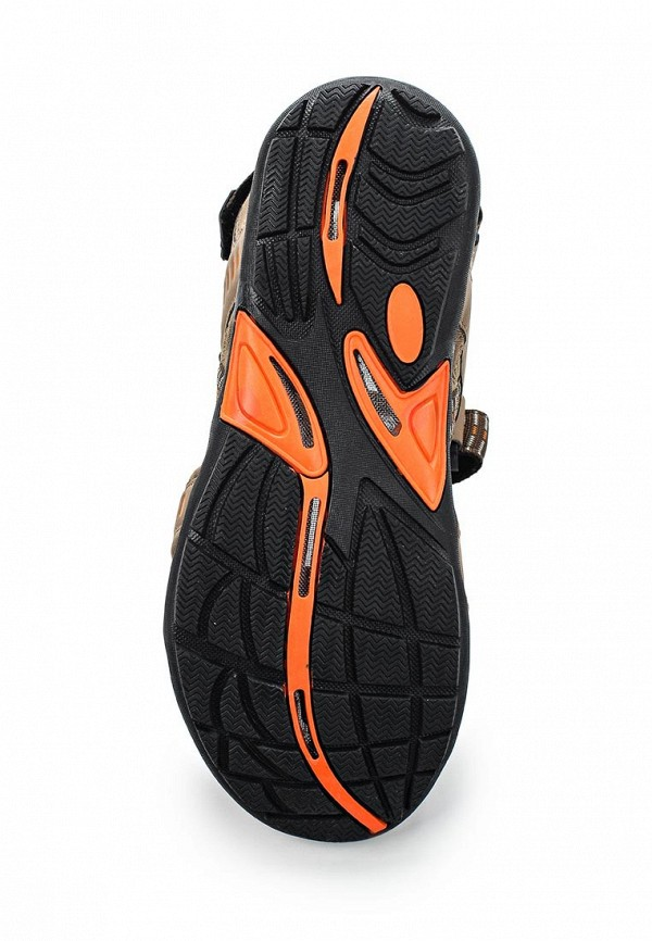 Мужские сандалии Ascot SL 9479-03 JAVA: изображение 3