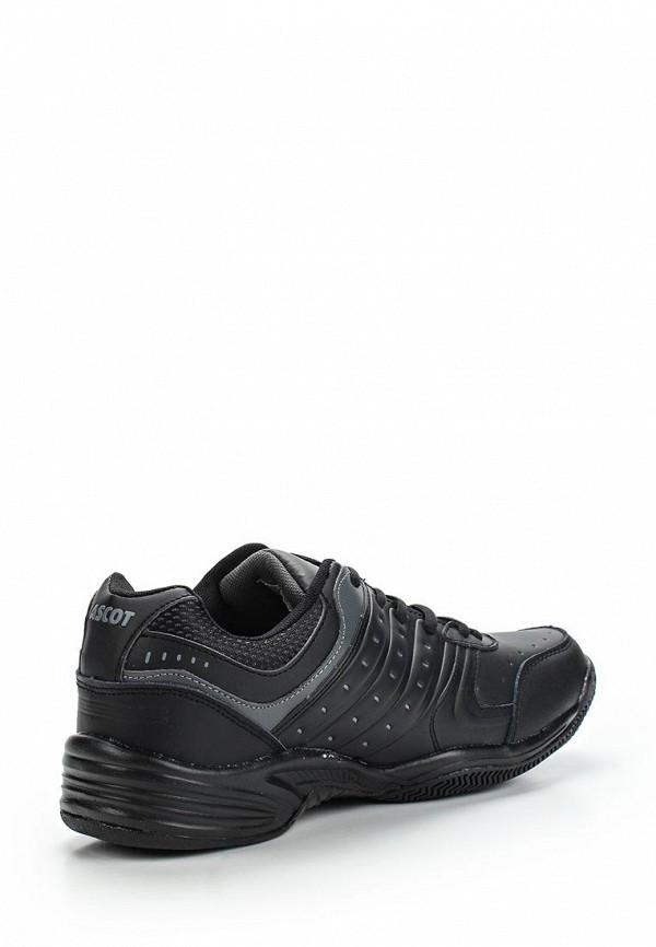 Мужские кроссовки Ascot ST 103WF-1 COURT: изображение 2