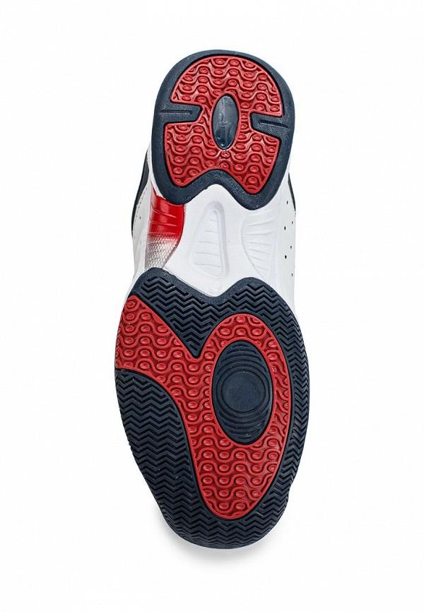 Мужские кроссовки Ascot ST 103WF-2 COURT: изображение 3