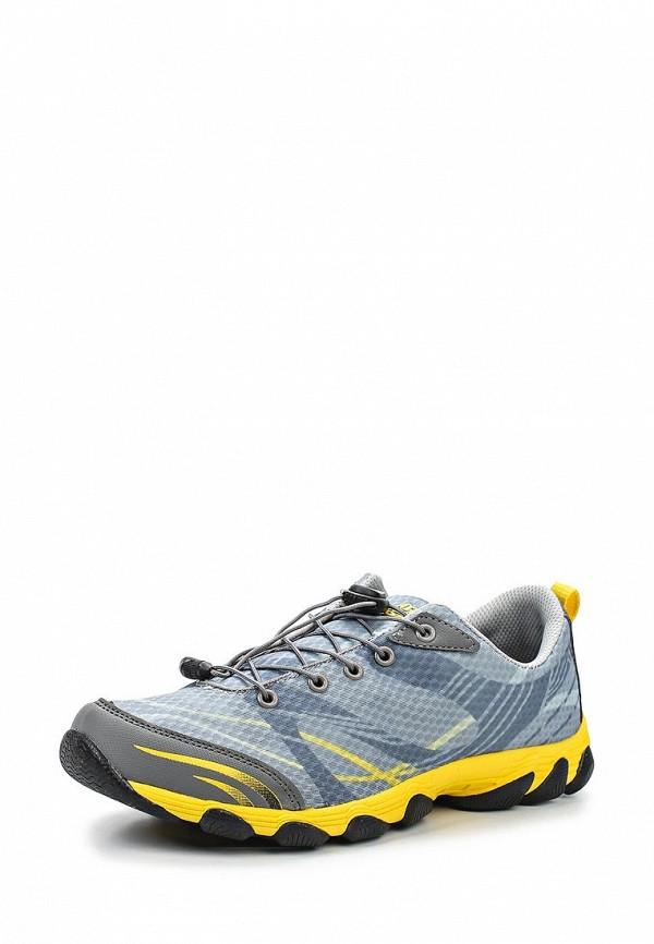 Мужские кроссовки Ascot STR 00603-01 PHYTON