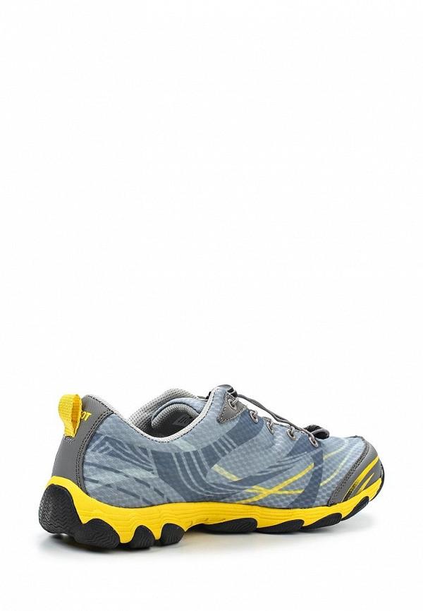 Мужские кроссовки Ascot STR 00603-01 PHYTON: изображение 2