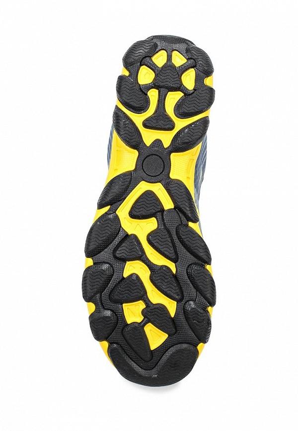 Мужские кроссовки Ascot STR 00603-01 PHYTON: изображение 3