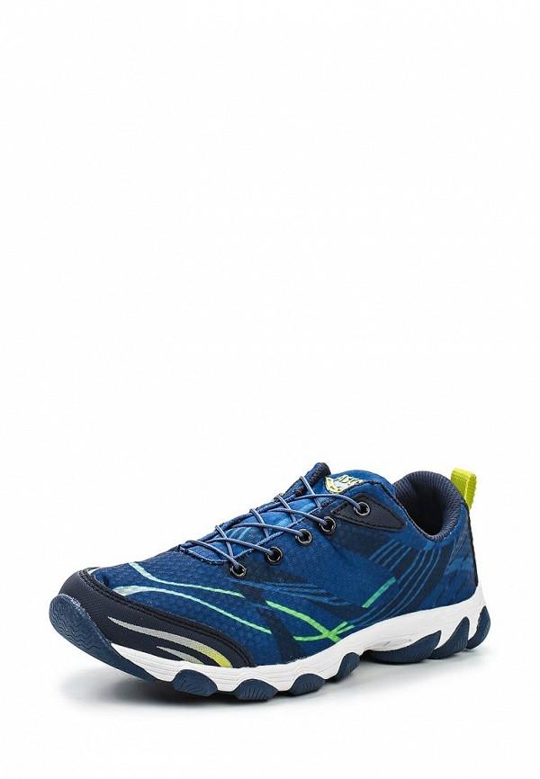 Мужские кроссовки Ascot STR 00603-02 PHYTON: изображение 1